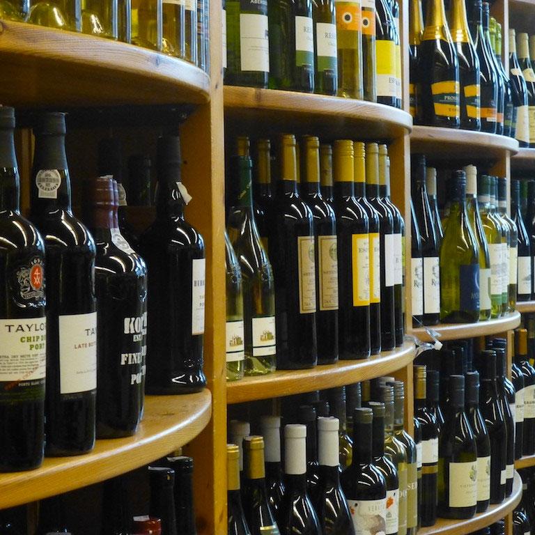 ass_wijn