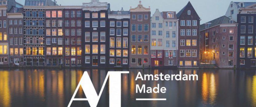 Amsterdam Made