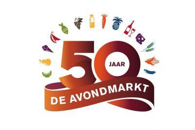 50jaaravondmarkt